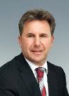 Peter Ernst – Vertriebsleiter Österreich Geberit AquaClean