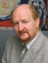 Karl Grossmann