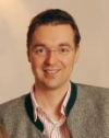 Mag. (FH) Gerhard Höflehner