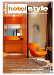 Ausgabe März/April 2012