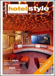 Ausgabe Mai/Juni 2012
