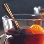 Weingut Urbanihof – Punsch nach alten Hausrezepten