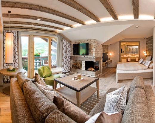 hotel engel. Black Bedroom Furniture Sets. Home Design Ideas