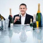 Trinkwerk – Gebündelte Getränkekompetenz