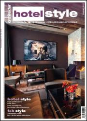 Ausgabe Februar 2013
