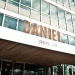 """GaultMillau kürt das Daniel Vienna zum """"Hotel des Jahres"""""""