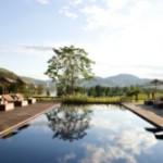 Trivago kührt die Top 10 der Weinhotels in Europa