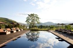 Aquapura Douro Valley Hotel