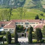 Trüffel Spezialitäten aus dem Relais San Maurizio jetzt auch in Deutschland erhältlich
