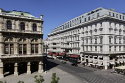 (c) Hotel Sacher