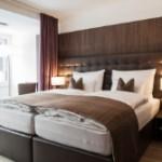 Hotel Garni Schweiger St. Anton am Arlberg