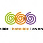 """HOTELBIZ 2014 – In einem Monat heißt es wieder  """"take the biz"""""""