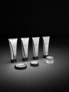 Blaise Mautin Hyatt Produkte