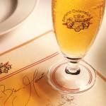 Biergenuss der neuen Art: Radler, Piff & Co!