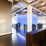 Premium-Club ergänzt Designhotel