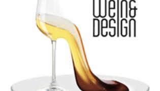 Wein + Design 2014 – Die lange Nacht des guten Geschmacks