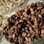 Kaffee in Bestform