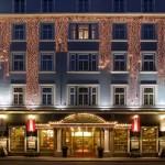 Alt-Wiener Schmankerl-Reise im Hotel
