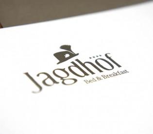 Tourismus Provokateur verhilft Jagdhof mit neuer Markenpositionierung zum Erfolg