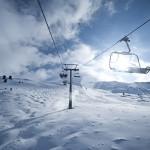 Alle Skigebiete im Pitztal geöffnet – Gute Bedingungen am Dach Tirols
