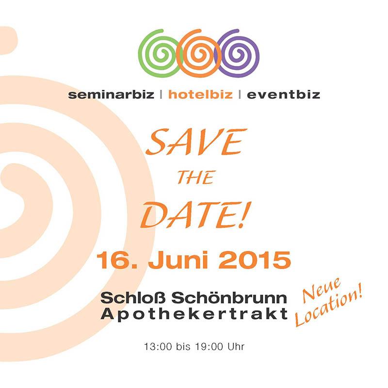 HOTELBIZ 2015 - Wunschplatz sichern - Art of Hosting - BIZ Award