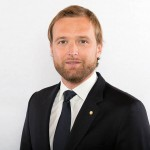Brau Union Österreich zeigt starke Präsenz in den Regionen