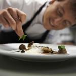 Culinary Art Salzburg