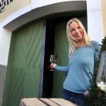 TOR AUF zum Kultur- und Weinfrühling