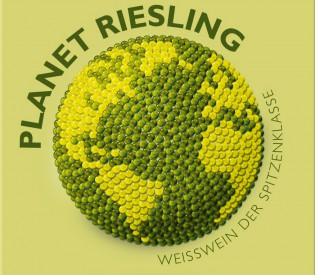 Planet Riesling