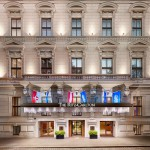 Energieeffizienz im Ritz-Carlton, Vienna