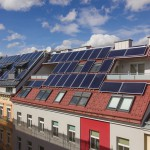 Energieeffizient im Hotel Der Wilhelmshof