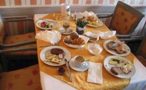 Lebensmittelverwendung_Resteteller_Hotel_Monopol_Luzern