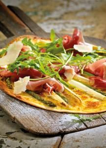 PIC-UFS-1501-Spargel Pizza aus der Spargel Gala 15