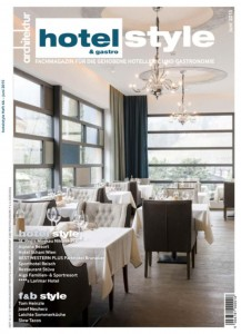 hotel_415_cover
