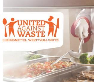 UAW – Kampf den Lebensmittelabfällen
