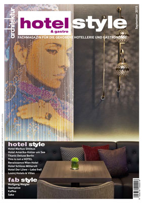 hotel_cover_615