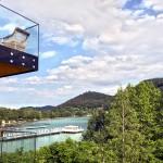 Resort Hotel Amerika-Holzer