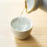 Sake – Getränk der Götter
