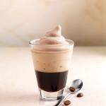 Kaffeerezepte die inspirieren