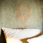 """Neue Suiten im Hotel """"Der Löwe"""""""