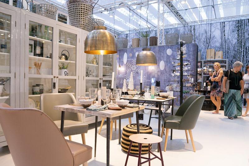 tendence 2015 messe frankfurt. Black Bedroom Furniture Sets. Home Design Ideas