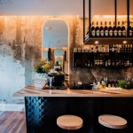 ACME – Bar & Restaurant Design Award 2015