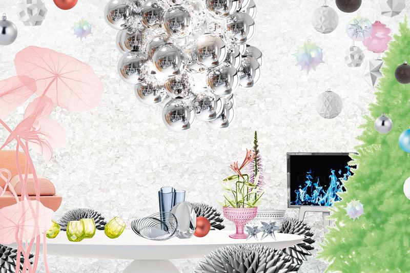christmasworld 2016 messe frankfurt. Black Bedroom Furniture Sets. Home Design Ideas