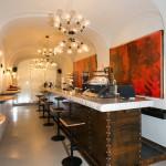 Bar Albert, Graz