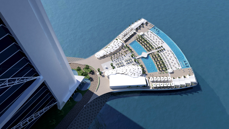 island_Development_