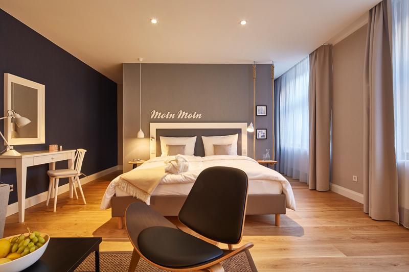Hapimag Hamburg Hotelstyle At Hotelstyle At