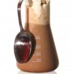 Kakao und Kaffee einmal anders
