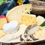 Foodtrends 2016 – Regionalität und Bio
