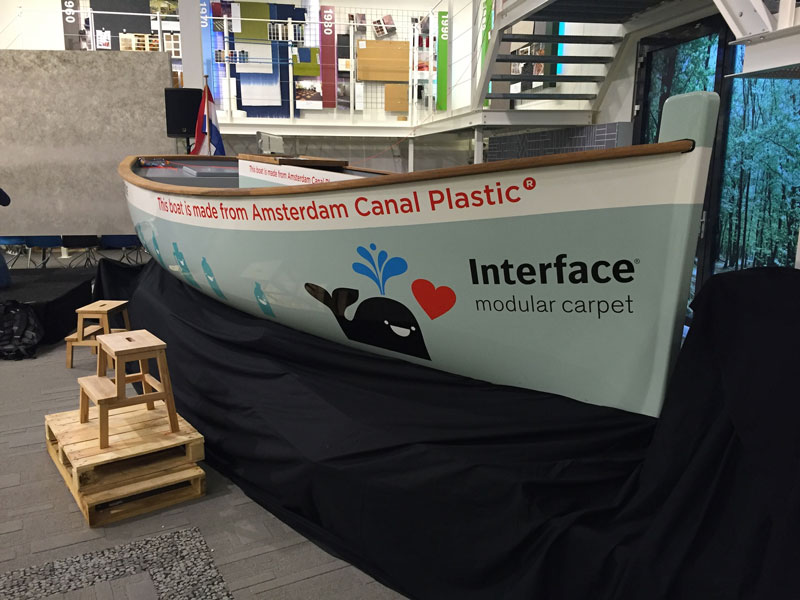 Interface_PlasticWhale_Boat