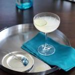 Neues Cocktailprogramm für Fairmont Hotels